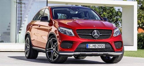 mercedes-benz-gle-co-4_800x0w