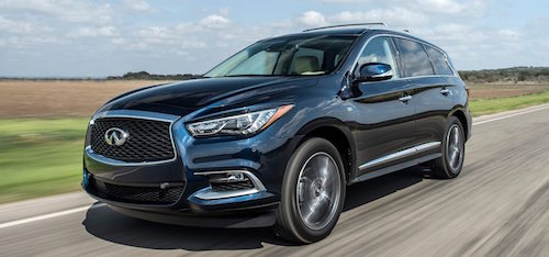 qx60-news.jpg.ximg.l_full_m.smart