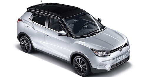 ssangyong-tivoli-officially-unveiled-video-91074_1