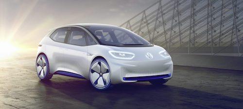 2016-volkswagen-id-concept-27-1600x933