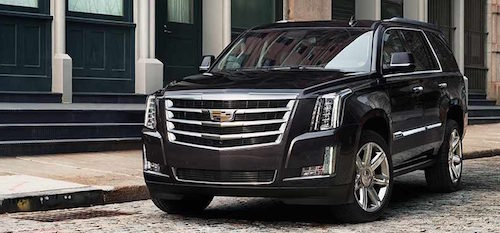 2016-escalade-gallery-exterior-front-city-1280x400-798x400