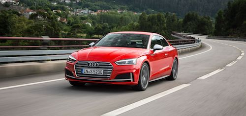 2017-audi-s5-coupe-red-wallpaper-02-of-33