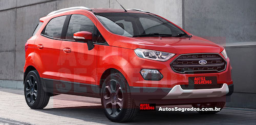 2017-ford-ecosport-rendering