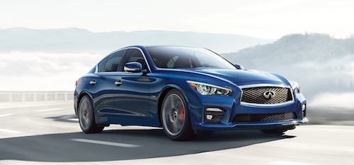 2017-infiniti-q50-sedan