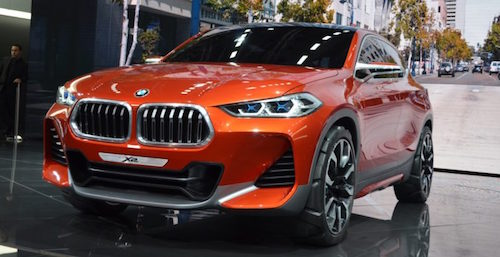 bmw-x2-concept-2016-paris-live-fotos-11-750x497