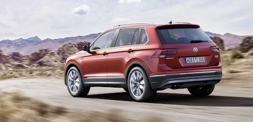 new-2017-vw-tiguan-12