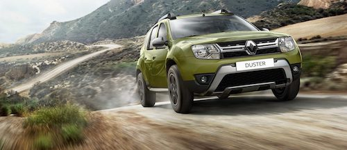new-duster-auto-goda-1536x864-jpg-ximg-l_full_m-smart