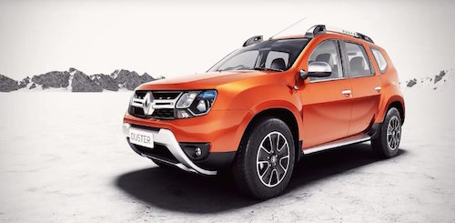 renault-duster2
