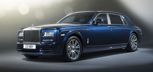 rolls_royce_phantom_front_3q_v11_copy-0-0