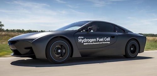 bmw-i8-hydrogen-fuel-cell-concept_100517225_l