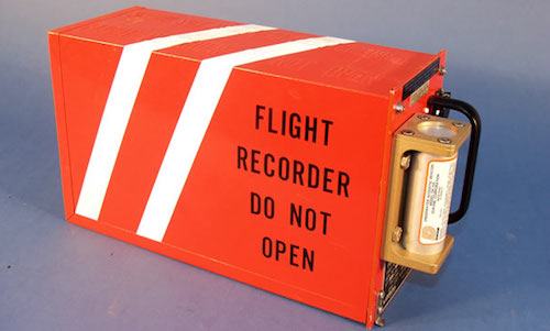 flight-recorder