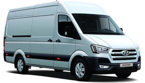 furgon-hyundai-h350-2015