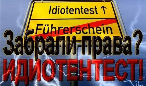 idiotentest_00