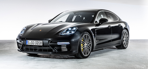 2017-porsche-panamera-front-three-quarter-02