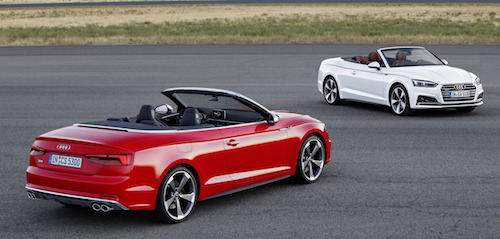 2017-audi-a5-s5-cabriolet