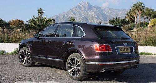 42-2017-bentley-bentayga