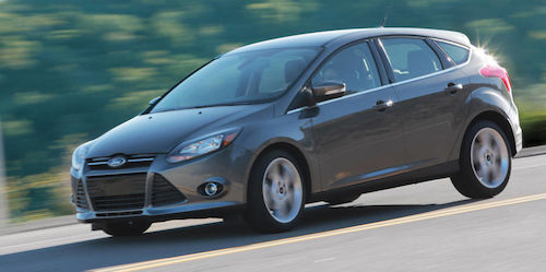 546b718c03633_-_2012-ford-focus-5-door-hatchback-titanium-1-lg