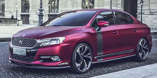 citroen-ds-5ls-r-1