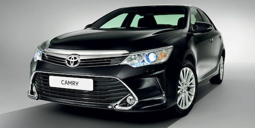 foto-camry-2015_04