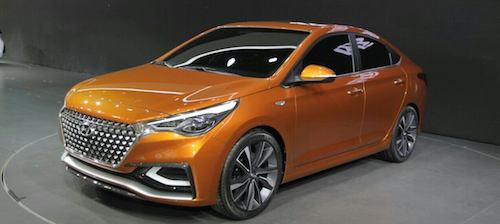 1461589779_hyundai-verna-concept-front-quarter-at-the-auto-china-2016-live