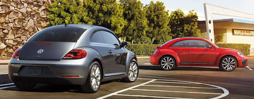 2016-volkswagen-beetle-vs-2015-volkswagen-beetle
