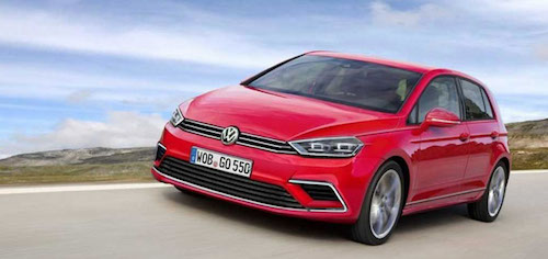 2017-volkswagen-golf-8-road