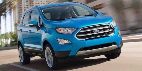 2018-ford-ecosport-america-999x600
