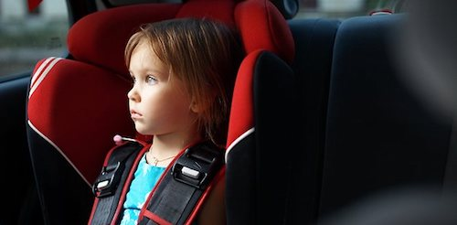 898084-children-in-hot-cars
