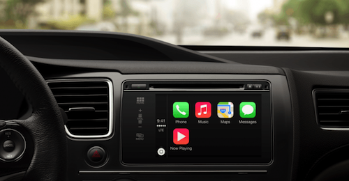 carplay-screen-1200-80