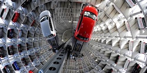 auto-market-8
