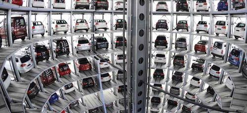 cars_world