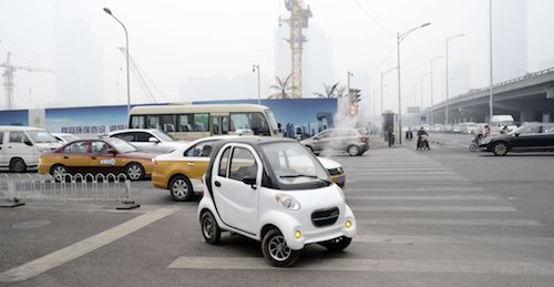 ct-china-electric-cars-20160106