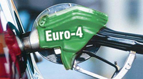 euro444