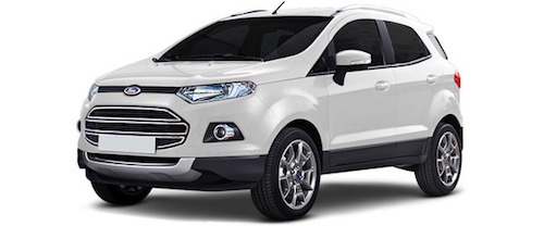 ford_ecosport_frozen-white