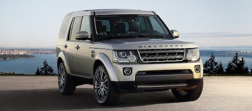 land-rover-discovery-27_1600x0w