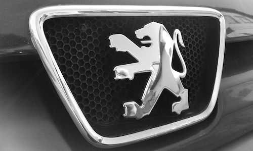 peugeot-logo-4-desktop-background
