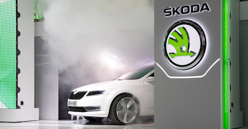 record_sales_for_skoda_in_2010_large_40407