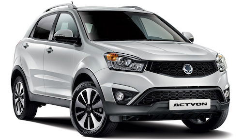 ssangyong-actyon-02