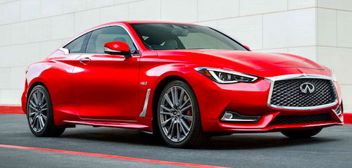 2017-Infiniti-Q60-Red-Sport-400-front-three-quarter-03-e1475271015618