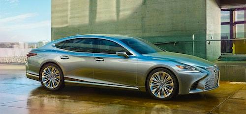 Lexus-LS-2017-2018