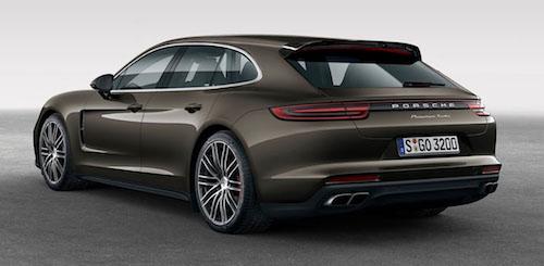 Porsche-Panamera-Sport-Turismo-2017-2018-2-min