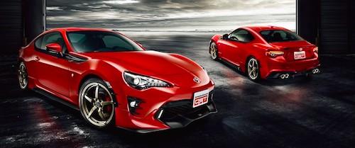 Toyota-GT86-2017
