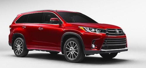Toyota-Highlander-2017-2018-min