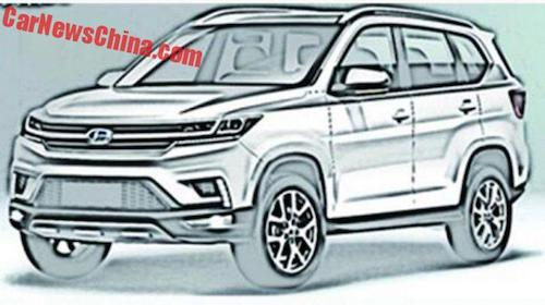 changhe-suv-1-660x369