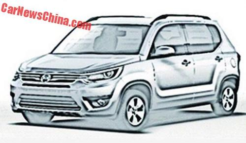 changhe-suv-2-660x383