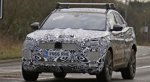 jaguar-e-pace-2017-spy-1