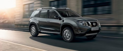 terrano-overview-side-view-jpg-ximg-l_full_m-smart