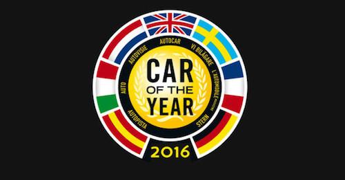 2016-european-car-of-the-year-award-630x341