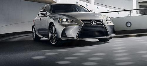 Lexus-010417-Homepage-640x320-LEX-ISG-MY17-0040