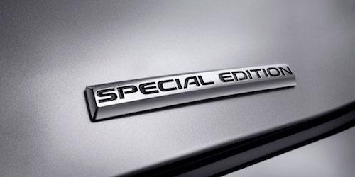 Компания Genesis презентовал новейшую версию флагманского седана G90